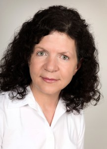 Anette Colling
