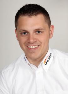 Jakob Zakrzewski