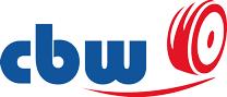 CBW Reifengroßhandel